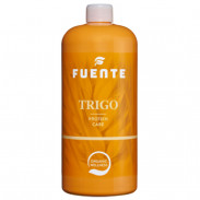 Fuente Trigo Protein Care 1000 ml