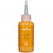 Fuente Menta Herbal Scalp Treatment 100 ml