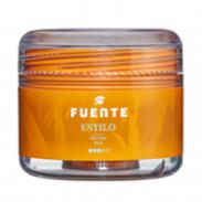 Fuente Estilo Texture Wax 75 ml