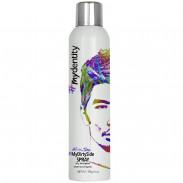 Mydentity MyDirtySide Clean Bulk Dry Shampoo 170 g