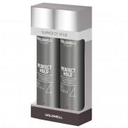 Goldwell Stylesign Big Finish Duo 2x 300 ml