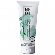 NEQI Hand Cleansing Gel 100ml