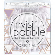 Invisibobble Original Marblelous - St. Taupez