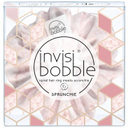 Invisibobble Sprunchie Marblelous - My Precious