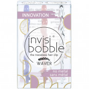 Invisibobble Waver Marblelous - I Lava You