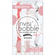 Invisibobble Waver Plus Marblelous - I Lava You more