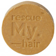 Rescue My. Hair Volume Shampoo Bar 15 g