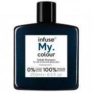 Infuse My. Colour Cobalt Shampoo 250 ml