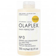 Olaplex Hair Perfector No. 3 250 ml