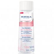 Mavala Clean Comfort Sanftes Alpen Mizellarwasser 100 ml