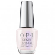 OPI Neo Pearl Collection Infinite Shine You're Full Of Abalone 15 ml