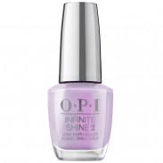 OPI Neo Pearl Collection Infinite Shine Glisten Carefully! 15 ml