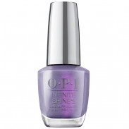 OPI Neo Pearl Collection Infinite Shine Love Or Lust-er? 15 ml