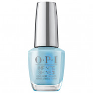 OPI Neo Pearl Collection Infinite Shine Two Baroque Pearls 15 ml