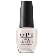 OPI Neo Pearl Collection Nail Lacquer Shellabrate Good Times! 15 ml