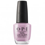 OPI Neo Pearl Collection Nail Lacquer Shellmates Forever! 15 ml