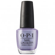 OPI Neo Pearl Collection Nail Lacquer Just A Hint Of Pearl-ple 15 ml
