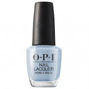 OPI Neo Pearl Collection Nail Lacquer Did You See Those Mussels? 15 ml