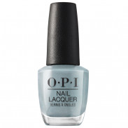 OPI Neo Pearl Collection Nail Lacquer Two Pearls In A Pod 15 ml