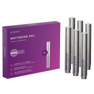 SmilePen Whitening Gel