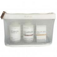 Olaplex Home Care Set N° 3, 6, 7 + Pouch