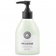 Maria Nila Hand Lotion Meadow 300 ml