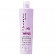 Inebrya Shecare Aufbau Shampoo 300 ml
