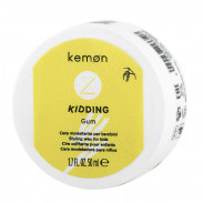 kemon Liding Kidding Gum 50 ml