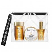 Kerastase Elixir Ultime Travel Set
