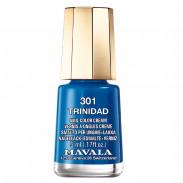 Mavala Nagellack Chili & Spice Color´s Trinidad 5 ml