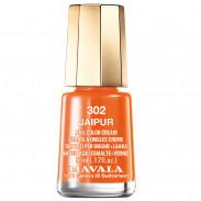 Mavala Nagellack Chili & Spice Color´s Jaipur 5 ml
