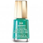 Mavala Nagellack Chili & Spice Color´s Bamako 5 ml