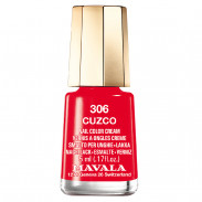 Mavala Nagellack Chili & Spice Color´s Cuzco 5 ml