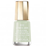 Mavala Nagellack Chill & Relax Color´s Green Zen 5 ml