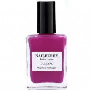 Nailberry Hollywood Rose 15 ml