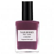 Nailberry Purple Rain 15 ml
