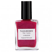 Nailberry Berry Fizz 15 ml