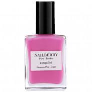 Nailberry Pomegranate Juice 15 ml