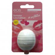 eos Summer Love #softkiss Lippenbalsam 7 g