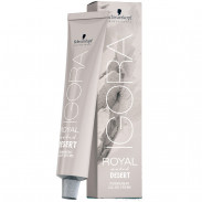 Schwarzkopf Igora Royal Muted Desert 9-42 60 ml