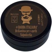 Barba Italiana mini Valpolicella Brillance Gel 50 ml