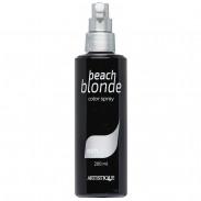 Artistique Beach Blonde Ash Spray 200 ml