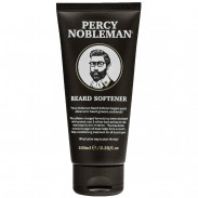 Percy Nobleman Beard Softener 100 ml