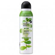 ECOME Deo Spray Minze 150 ml