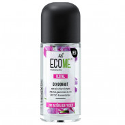 ECOME Deo Roll-On Floral 50 ml
