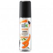 ECOME Deo Zerstäuber Orangenblüte 50 ml