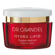 DR. GRANDEL Hydro Lipid Supermoist 50 ml