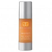 DR. GRANDEL Protect Cell Vital C 30 ml