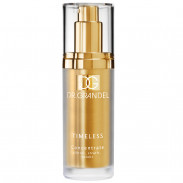 DR. GRANDEL Timeless Concentrate 30 ml