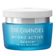 DR. GRANDEL Hydra Active Balancer 50 ml
